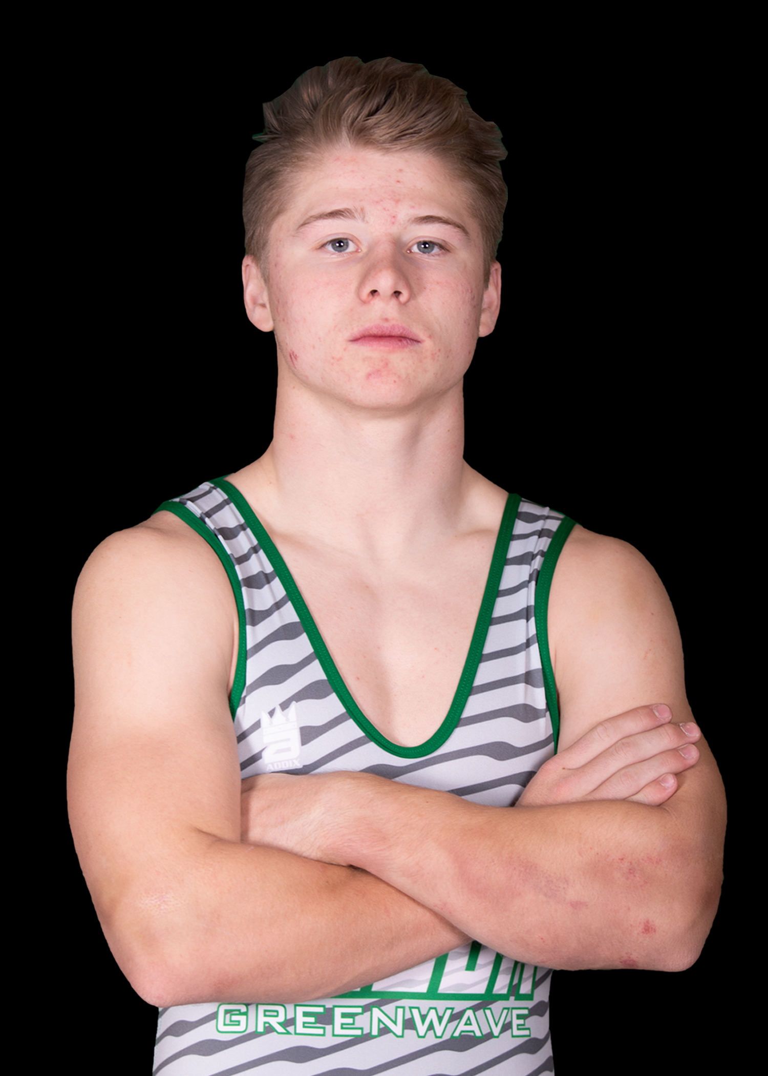 Wrestling Best Of Nevada Preps